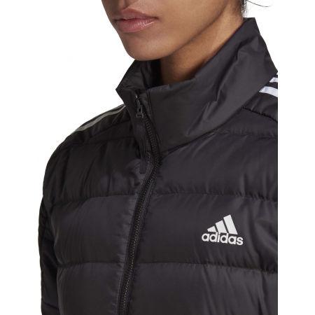 Dámská péřová bunda - adidas ESS DOWN JKT - 8