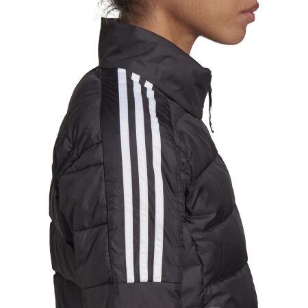 Dámská péřová bunda - adidas ESS DOWN JKT - 9