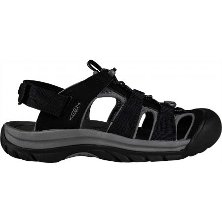 Pánské sandály - Keen RAPIDS H2 - 3