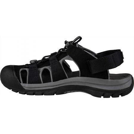 Pánské sandály - Keen RAPIDS H2 - 4