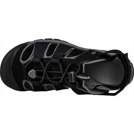Pánské sandály - Keen RAPIDS H2 - 5