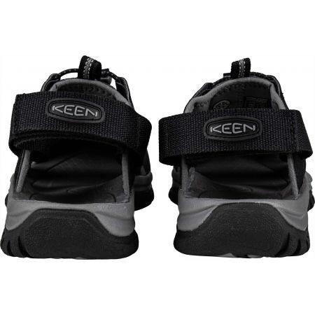 Pánské sandály - Keen RAPIDS H2 - 7