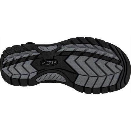 Pánské sandály - Keen RAPIDS H2 - 6