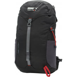 High Peak Index 26 - Turistický batoh