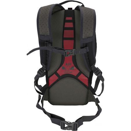 Turistický batoh - High Peak Reflex 18 - 2