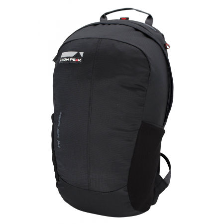 Turistický batoh - High Peak Reflex 14 - 1