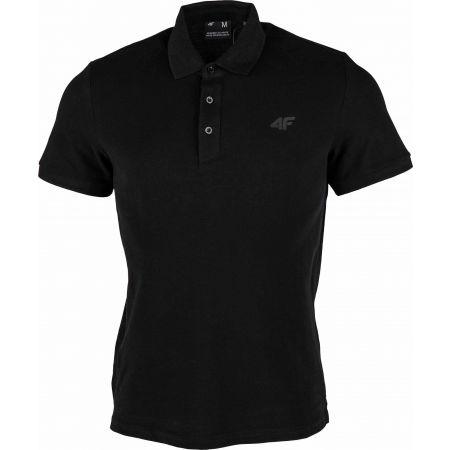 4F MEN´S T-SHIRTS - Pánské tričko