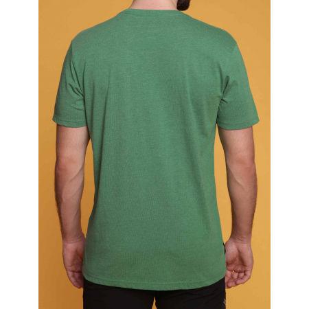 Pánské triko - Loap BOLVIN - 4