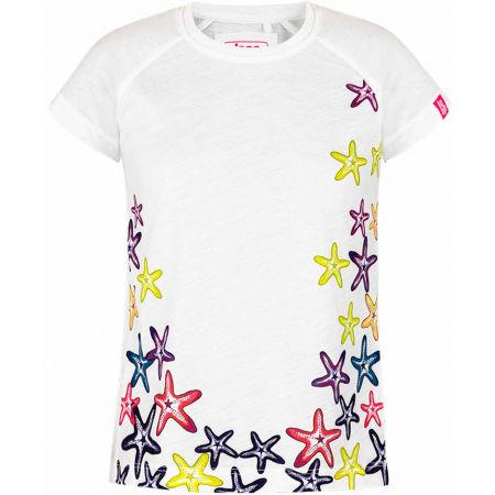 Dětské triko - Loap AJTA