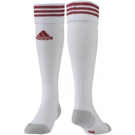 adidas ADISOCK 12 - Štulpny