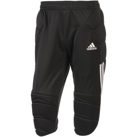 adidas TIERRO13 GK 3-4 - Brankářské kalhoty - adidas