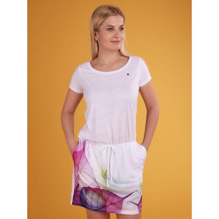 Dámské sportovní šaty - Loap ALYSA - 2