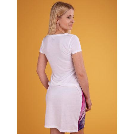 Dámské sportovní šaty - Loap ALYSA - 3