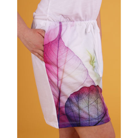 Dámské sportovní šaty - Loap ALYSA - 4