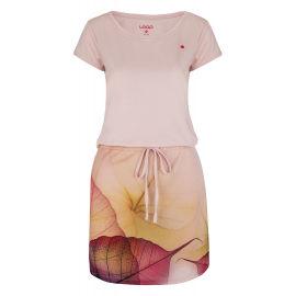 Loap ALYSA - Dámské sportovní šaty