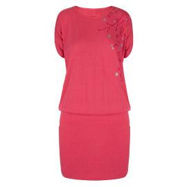 Loap ASLANA - Dámské sportovní šaty