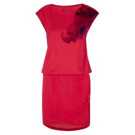 Loap ALGERA - Dámské sportovní šaty