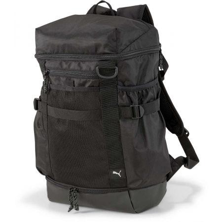 Sportovní batoh - Puma ENERGY PREMIUM BACKPACK - 2
