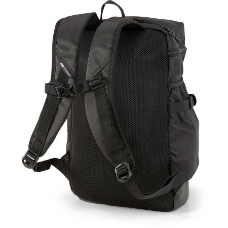 Sportovní batoh - Puma ENERGY PREMIUM BACKPACK - 3