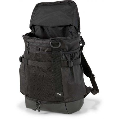 Sportovní batoh - Puma ENERGY PREMIUM BACKPACK - 4