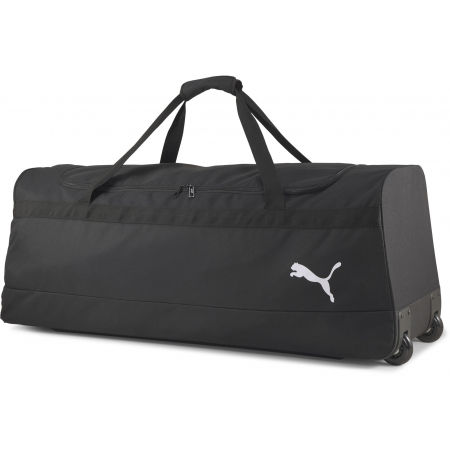 Sportovní taška na kolečkách - Puma TEAM GOAL 23 WHEEL TEAMBAG XL - 1