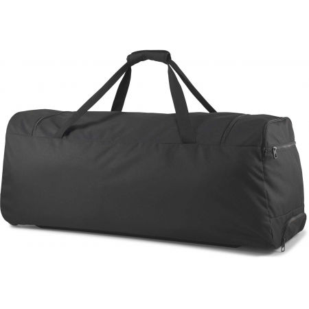 Sportovní taška na kolečkách - Puma TEAM GOAL 23 WHEEL TEAMBAG XL - 2