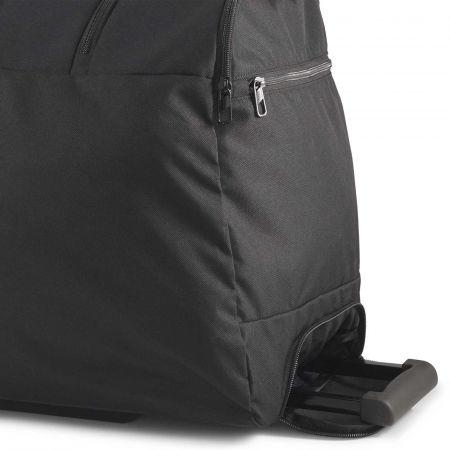 Sportovní taška na kolečkách - Puma TEAM GOAL 23 WHEEL TEAMBAG XL - 3