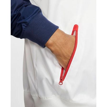 Pánská bunda - Nike NSW HE WR JKT HD M - 5