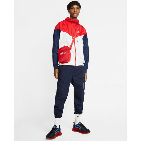 Pánská bunda - Nike NSW HE WR JKT HD M - 6
