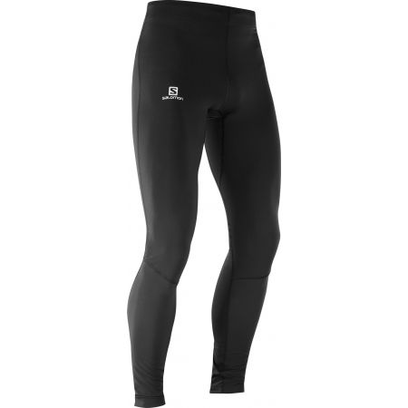 Salomon AGILE WARM TIGHT M