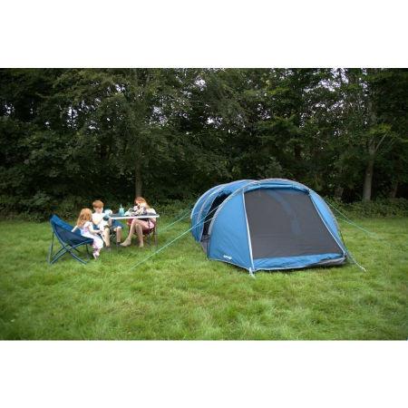 Campingový stan - Vango KIBALE 350 - 4