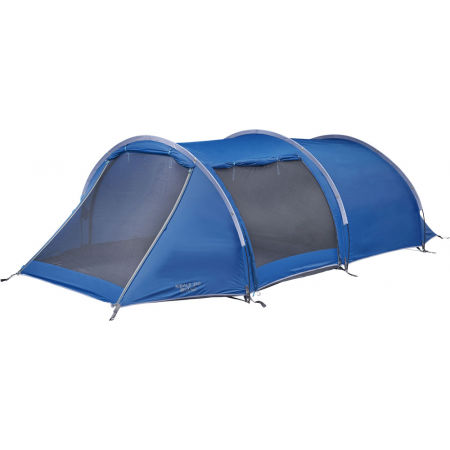 Campingový stan - Vango KIBALE 350 - 2