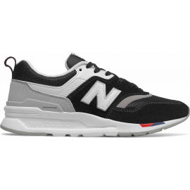 New Balance CW997HAE - Dámská volnočasová obuv