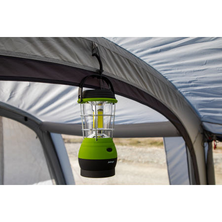 Campingová lampa - Vango LUNAR 250 - 3
