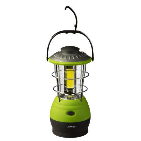 Campingová lampa - Vango LUNAR 250 - 2