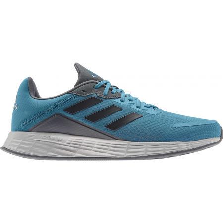 adidas DURAMO SL - Pánská běžecká obuv