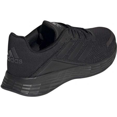 Pánská běžecká obuv - adidas DURAMO SL - 6
