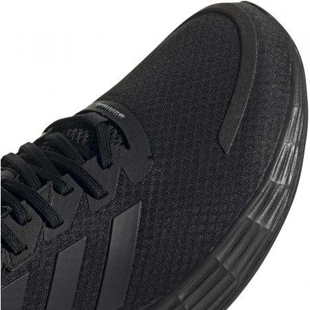 Pánská běžecká obuv - adidas DURAMO SL - 7
