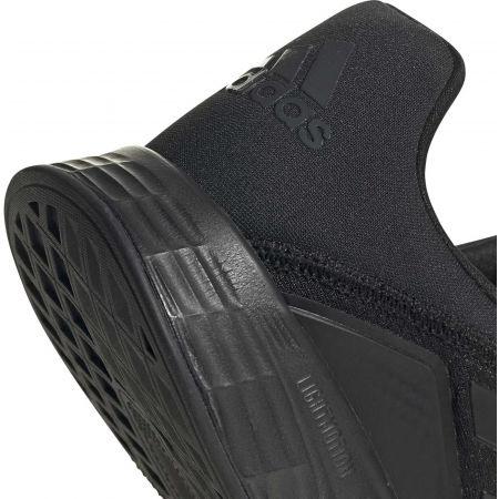 Pánská běžecká obuv - adidas DURAMO SL - 8