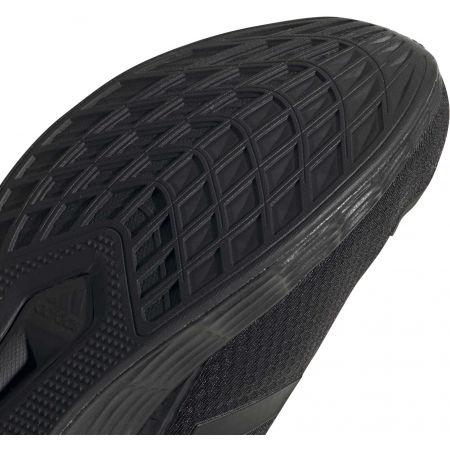 Pánská běžecká obuv - adidas DURAMO SL - 9
