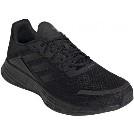Pánská běžecká obuv - adidas DURAMO SL - 1
