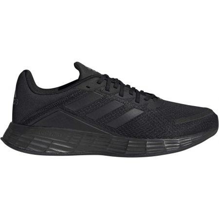 Pánská běžecká obuv - adidas DURAMO SL - 2