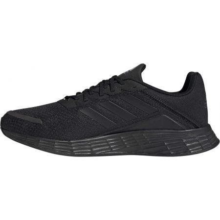 Pánská běžecká obuv - adidas DURAMO SL - 3