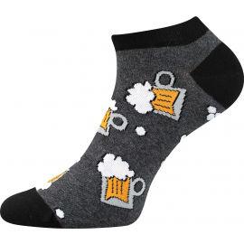 Boma PETTY 009 - Nízké ponožky