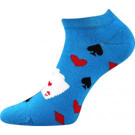 Boma PETTY 010 - Nízké ponožky