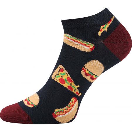 Boma PETTY 011 - Nízké ponožky