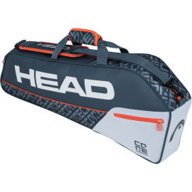 Head CORE 3R PRO - Tenisový bag
