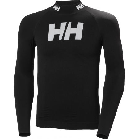 Helly Hansen HH LIFA SEAMLESS RACING TOP