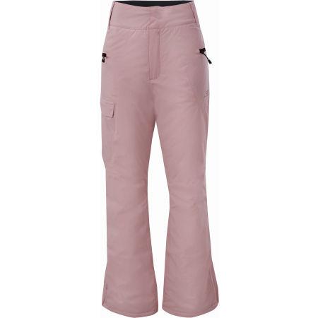 2117 GARDET - Dámské lyžařské kalhoty