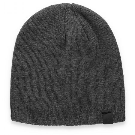 4F CAP - Zimní čepice